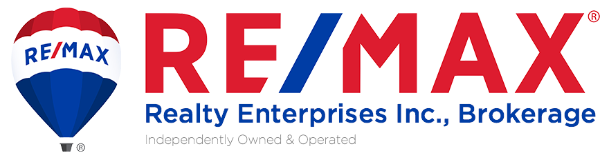 RE/MAX Realty Enterprises